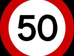 ribotas-greitis-50
